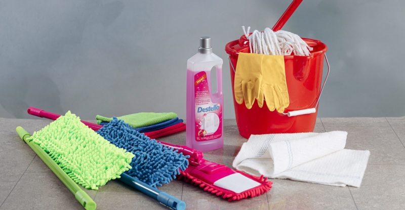 top ponuda čišćenje
