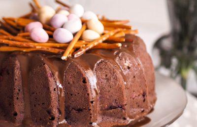torta čokolada