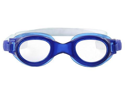 Naočale za plivanje - za odrasle 11,00 kn